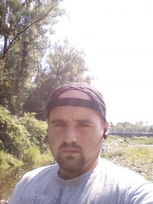 Zdjęcie użytkownika On199028 (mężczyzna), Łodygowice
