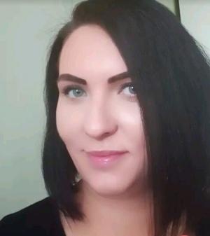 Zdjęcie użytkownika MakulskaM (kobieta), Lipnik