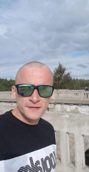 Zdjęcie użytkownika RafalKulenty (mężczyzna), Ólafsvík