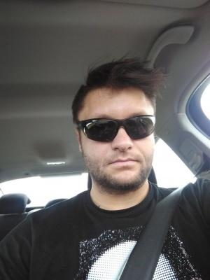Zdjęcie użytkownika KK34 (mężczyzna), Płock