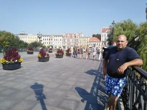 Zdjęcie użytkownika Gumis82x (mężczyzna), Warszawa