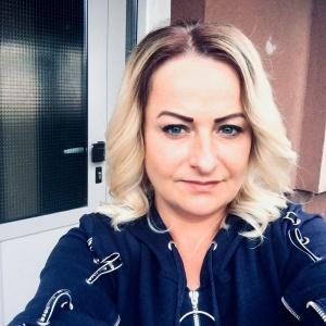 Zdjęcie użytkownika JustynaMalutka (kobieta), Kościerzyna
