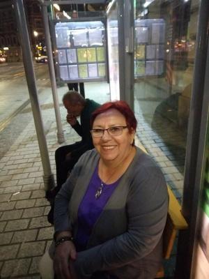 Zdjęcie użytkownika Lusiaczek18 (kobieta), Wrocław