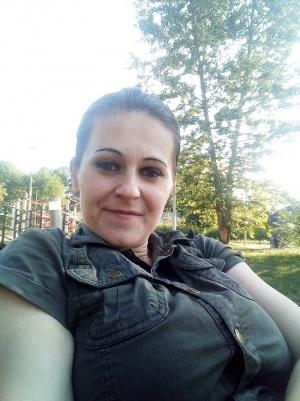 Zdjęcie użytkownika ewcia4567 (kobieta), Libiąż