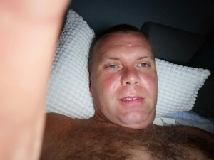 Zdjęcie użytkownika ArekCn (mężczyzna), Lipnica