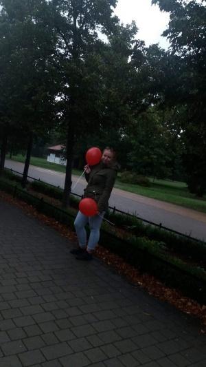 Zdjęcie użytkownika Nikolciaaaa123 (kobieta), Legnica