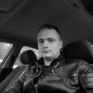 Zdjęcie użytkownika ZakDo (mężczyzna), Przedbórz
