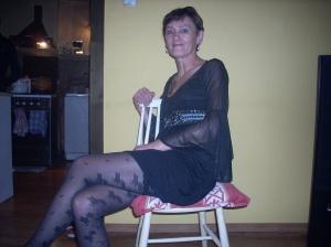 Zdjęcie użytkownika Ania1961 (kobieta), Gniezno