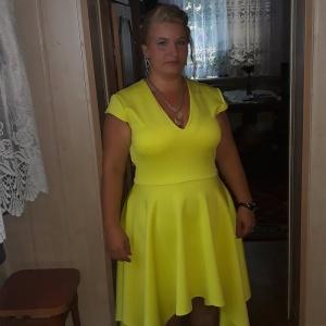 Zdjęcie użytkownika Magdalenaaa92 (kobieta), Grajewo