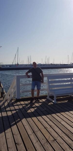 Zdjęcie użytkownika KarolNykiel (mężczyzna), Gumniska