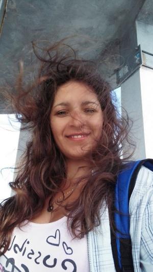 Zdjęcie użytkownika arleta19871987 (kobieta), Gniezno