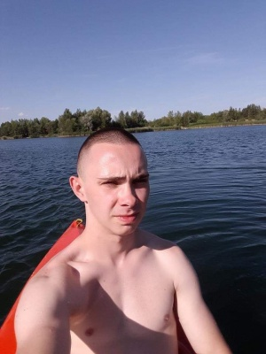 Zdjęcie użytkownika KokoszkaKu (mężczyzna), Grodków