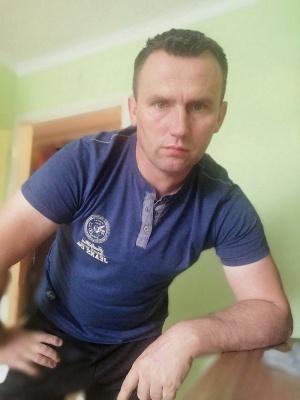 Zdjęcie użytkownika scoccer78210 (mężczyzna), Gorzów Wielkopolski