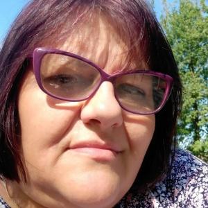 Zdjęcie użytkownika ewam61 (kobieta), Gliwice