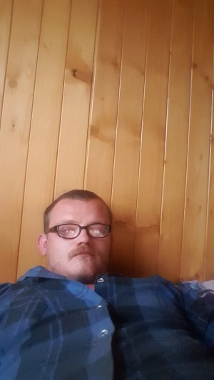 Zdjęcie użytkownika TumidajewiczK (mężczyzna), Gorlice