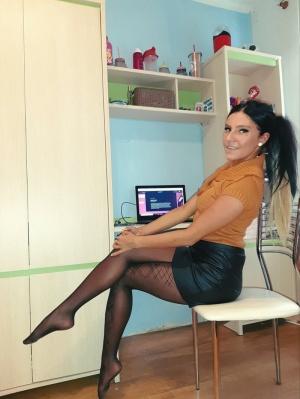 Zdjęcie użytkownika Principessa (kobieta), Katowice
