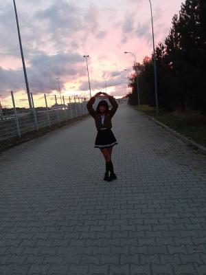 Zdjęcie użytkownika RoksankaN (kobieta), Gubin