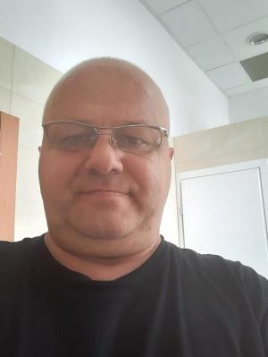 Zdjęcie użytkownika BakowiczA (mężczyzna), Piotrków Trybunalski