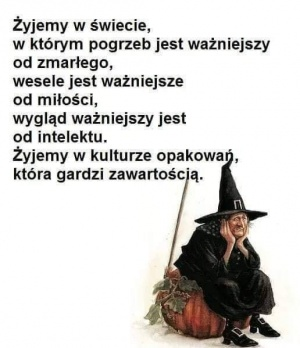 Zdjęcie użytkownika Wiedzma88 (kobieta), Grębocin