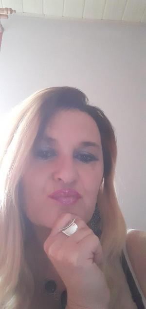 Zdjęcie użytkownika ElisaP (kobieta), Krosno