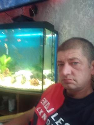 Zdjęcie użytkownika Lokalizacja (mężczyzna), Piastów