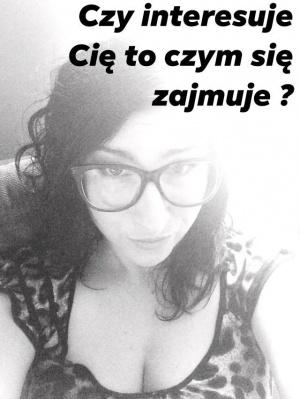 Zdjęcie użytkownika koteku28 (kobieta), Warszawa