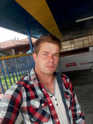 Zdjęcie użytkownika WeberWo (mężczyzna), Lipowa