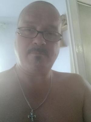 Zdjęcie użytkownika Rochu6913 (mężczyzna), Sandomierz