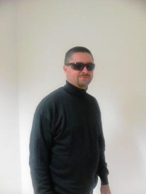 Zdjęcie użytkownika KicR (mężczyzna), Czaplinek