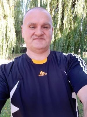 Zdjęcie użytkownika PabloxDiabloxPablo (mężczyzna), Łódź