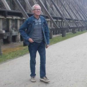 Zdjęcie użytkownika RybarczykRy (mężczyzna), Łódź