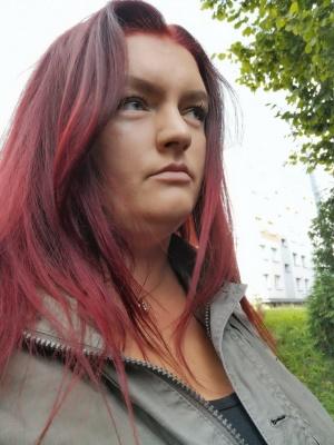 Zdjęcie użytkownika asia2028 (kobieta), Mysłowice