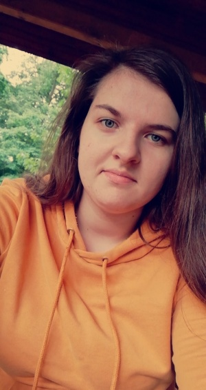 Zdjęcie użytkownika Magda289 (kobieta), Łuków