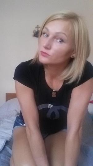 Zdjęcie użytkownika JJSM (kobieta), Legnica