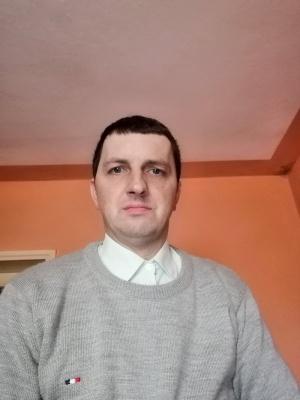Zdjęcie użytkownika PaluchJ (mężczyzna), Gilowice