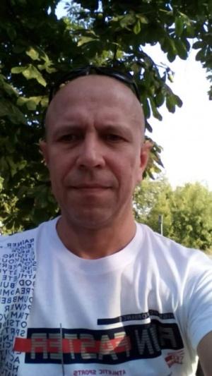 Zdjęcie użytkownika sylw76 (mężczyzna), Zielkowice