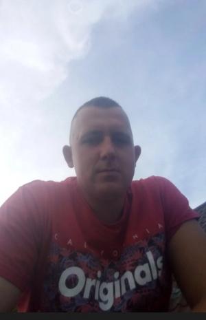 Zdjęcie użytkownika DarekSierszula (mężczyzna), Adamowo