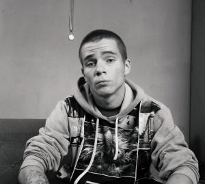 Zdjęcie użytkownika KarolSw (mężczyzna), Golub-Dobrzyń