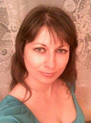 Zdjęcie użytkownika vobia (kobieta), Pajęczno
