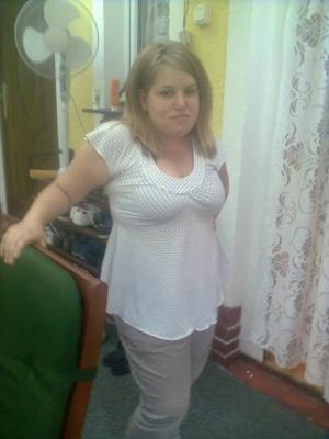 Zdjęcie użytkownika BritneyBeach1991 (kobieta), Zabrze