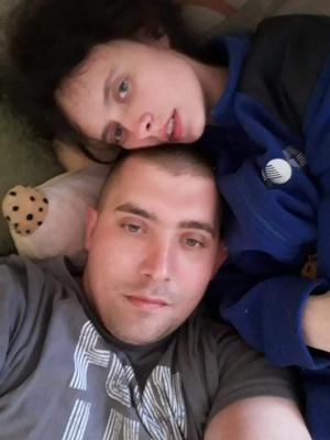 Zdjęcie użytkownika PedzichN (kobieta), Gierłoż