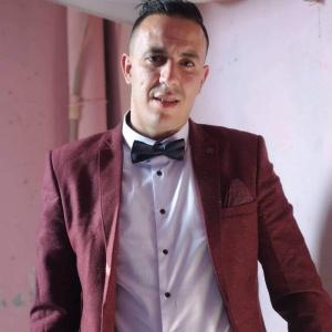 Zdjęcie użytkownika Ath (mężczyzna), El Khroub
