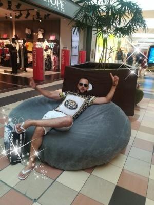 Zdjęcie użytkownika JamalLagh (mężczyzna), Al Hoceïma