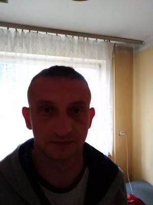 Zdjęcie użytkownika PrzemekDziwon (mężczyzna), Kielce