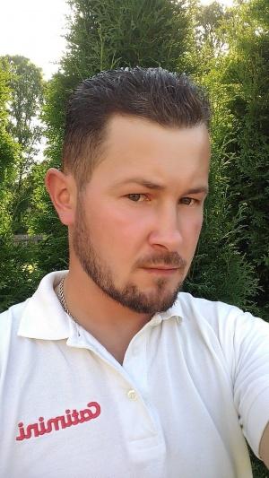 Zdjęcie użytkownika BrodziakP (mężczyzna), Biłgoraj