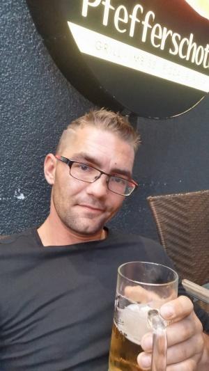 Zdjęcie użytkownika Mat89eo (mężczyzna), Bochum