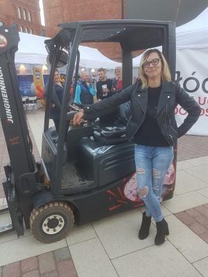 Zdjęcie użytkownika zancia1983 (kobieta), Łódź