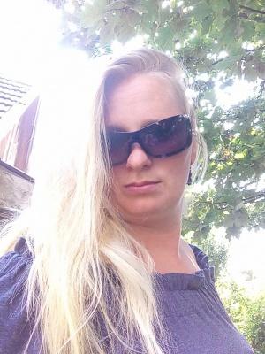 Zdjęcie użytkownika Malgorzatagosiacze (kobieta), Jasło
