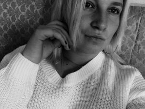 Zdjęcie użytkownika KedzierskaW (kobieta), Lipno
