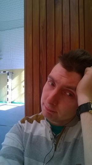 Zdjęcie użytkownika Mat444 (mężczyzna), Nidzica